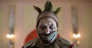 Best American Horror Story Season: Every Season of AHS Ranked ...