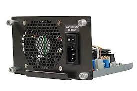 ORing RPM-<b>130</b>-AC, Chassis <b>Power Supply 130W</b>