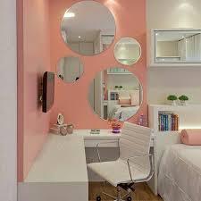 Зеркальная стена / Ванная комната, туалет и <b>зеркала</b> / ВТОРАЯ ...