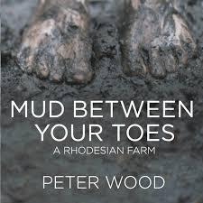 Mud Between Your Toes podcasts
