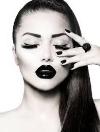Beauty: лучшие изображения (43) | Красота, Модный макияж и ...