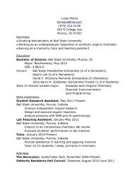 interest section on resume examples thesis jobs wa special resume skills list list of interests for resume