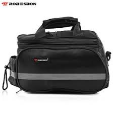 <b>Bike</b> Trunk Bag Online Shopping   <b>Bike</b> Rear Trunk Bag for Sale