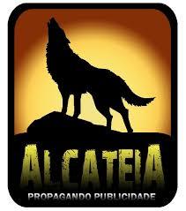 Resultado de imagem para Alcateia