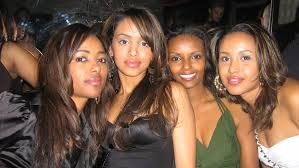 Image result for pictures of eritrean ladies in group