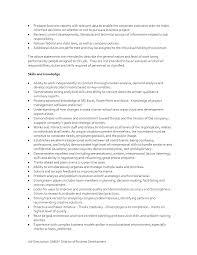 business development officer job description cover letter cover letter business development officer job descriptioncno job description