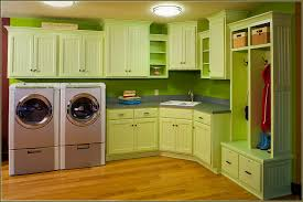 Laundry Cabinets Home Depot Laundry Room Sink Cabinet Home Depot Home Design Ideas