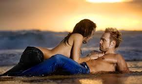 Resultado de imagem para homens que conquistam e são sensuais