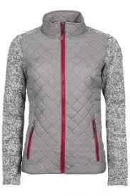 <b>jacket</b> Alpine Pro цвет серый 429746846 - купить за 6950 руб. с ...