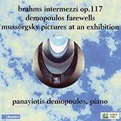 <b>Pictures</b> at an Exhibition (<b>Mussorgsky</b>, <b>Modest</b>) - IMSLP: Free Sheet ...