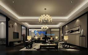 led interior lighting room with led lights chandelier and table lamps interior design lighting ideas