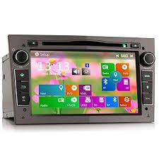 Black <b>Alpine</b> Electronics <b>CDE</b>-<b>203BT</b> CD and Bluetooth Car Radio ...