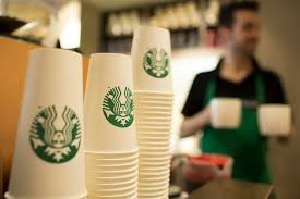 i love working at starbucks but conditions have to change com