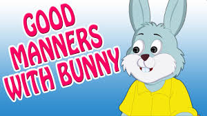 stories on good manners laptuoso good manners bunny animated grandpa story for children in
