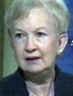 ... Mary Holland - Top Irish journalist ... - HollandMary