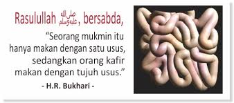 Image result for usus manusia