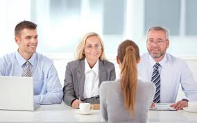 news articles strive recruitment more middot 4 interview questions