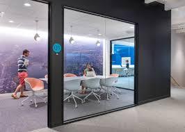 beats by dre headquarters office beats by dre headquarters office beats by dre office