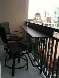 best balcony bar ideas for your diy home decor with balcony bar ideas diy home decor ad small furniture ideas pursue