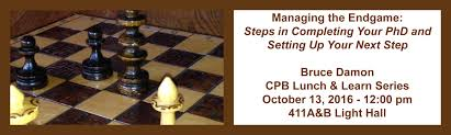 cpb newsletter chemical and physical biology program endgame jpg