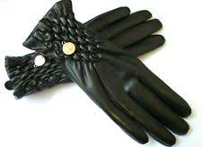 GUESS <b>Gloves</b> products for sale | eBay