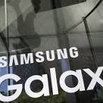 Galaxy X Release Date News: Samsung Eyes 2019 Launch for Foldable Smartphone