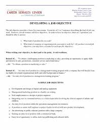 hr assistant cover letter sample job and resume template hr assistant cover letter template sample