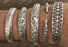 Viking talisman <b>wolf</b>: лучшие изображения (19)   Мужские ...