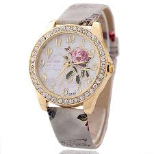 Detail Feedback Questions about <b>New Fashion Women Watches</b> ...