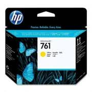Скупка CH645A <b>Печатающая головка №761</b> желтая для <b>HP</b> ...
