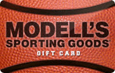 Buy Modell's Gift Cards   GiftCardGranny