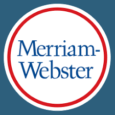 Wednesday | Definition of Wednesday by Merriam-Webster
