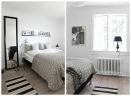popular grey and white bedroom with bedrooms and grey on bedroom grey white bedroom