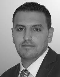Bw. (FH) Mohamed Benali. (349 KB, 861 x 1100 Punkte). Hinweis zur Verwendung von Bildmaterial: Die Verwendung des Bildmaterials zur Pressemitteilung ist bei ... - newsimage%3Fid%3D121298%26size%3Dscreen