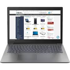 <b>Lenovo IdeaPad 330</b>-<b>15IKB</b> 81DC001LRU отзывы о <b>ноутбуке</b> ...