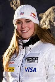 Lindsey-Vonn-Red-Bull Heute geht es bei den Olympischen Spielen in Vancouver auch endlich für die Ski-Alpin Damen los. Nach zahlreichen Absagen wegen dem ... - Lindsey-Vonn-Red-Bull