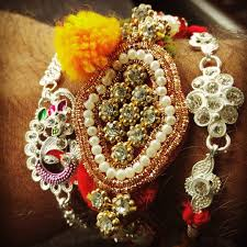 what do i want to be in years happy happy rakshabandhan rakshabandhan moneyextortion desi sisterlove happymoments