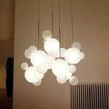 <b>Подвесная люстра MW-Light Альгеро</b> 285010703 | Люстры, бра ...