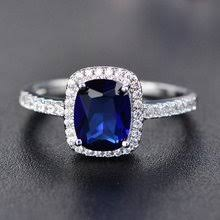 Silver Pave Cocktail Ring reviews – Online shopping and reviews ...