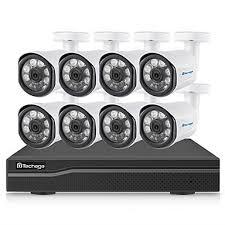 <b>HDMI 1080P 5PCS</b> (1920*1080) Dome No 7530173 2019 – $243.84