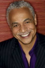 Image result for ron glass