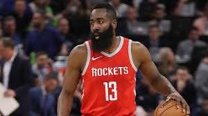 The Houston Rockets Score 50 Points in the 3rd Quarter! - YouTube