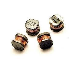 50pcs lot aviation socket high quality 4 pin xlr audio plug professional speaker jack