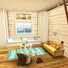 beach style living room furniture ideas about beach living room furniture for your inspiration beach shabby chic furniture