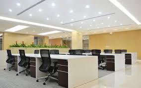 Офисное освещение   <b>Светодиодное освещение</b> офисов и ...