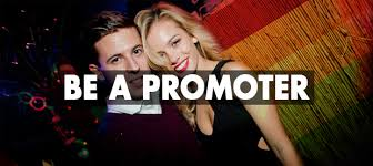 Image result for promoters