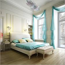 furniture ideas curtain rod for a bay window curtain rod for a bay window bay window furniture