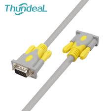 <b>Vention VGA</b> удлинительный <b>кабель</b> 1 м 1,5 м 2 м 3 м Высокое ...