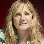 Lesley Sharp : Actress - Films, episodes and roles on digiguide.tv - tn-3909-LesleySharp-12199368500