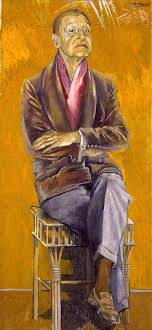 The Art Collection of <b>W</b>. <b>Somerset Maugham</b>